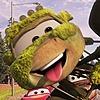 IcyHalle's avatar