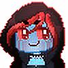 IcyhazardX's avatar