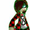 icyheart5's avatar