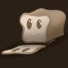 IcyHeatz's avatar