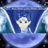 icyhugs's avatar