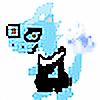 Icyi's avatar