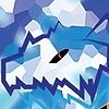 IcyiceComics's avatar