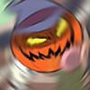 IcyIggy's avatar