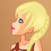 IcyJustine's avatar