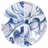IcyKitsu's avatar