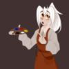 icylagoon's avatar