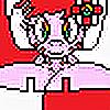 IcyLightningHearts's avatar