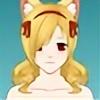 IcyNight12's avatar