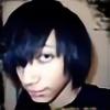 Icynightmare3's avatar