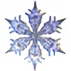 IcyOrio's avatar
