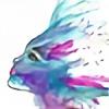 icypenguinz's avatar