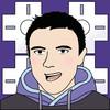 icypika's avatar