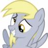 IcyPony's avatar
