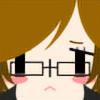 IcyShadows1's avatar