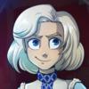 IcySidney's avatar