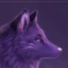 IcySilverFox's avatar