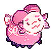 IcySkadi's avatar
