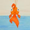 IcySleepwalker's avatar