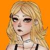 Icysniff's avatar