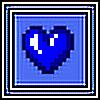 IcySpice19's avatar