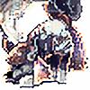IcyStarsAbove's avatar