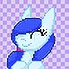 IcyWinterBerry's avatar