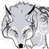 IcyWolfe's avatar