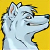icywolfy's avatar