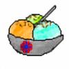 icyxenomorph's avatar