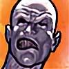 IcyXvaiN's avatar