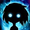 IcyYmir's avatar