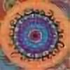 iczka's avatar