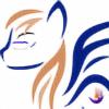 ID-107's avatar