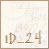 id-24's avatar