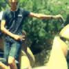 ID-ABDO's avatar
