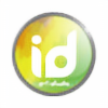 ID-Comic's avatar
