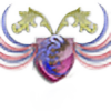ID-FX's avatar