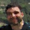 id-jones-tm's avatar