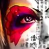 id-na's avatar