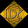 ID-Zeta's avatar