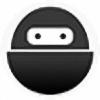 id2games's avatar