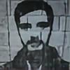 id8's avatar