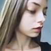 ID93's avatar