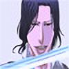 ID9OP's avatar