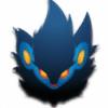 ida07686's avatar