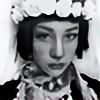 idaberitan's avatar