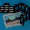 idache's avatar