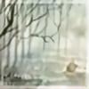 idachow's avatar