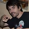 IDacke's avatar